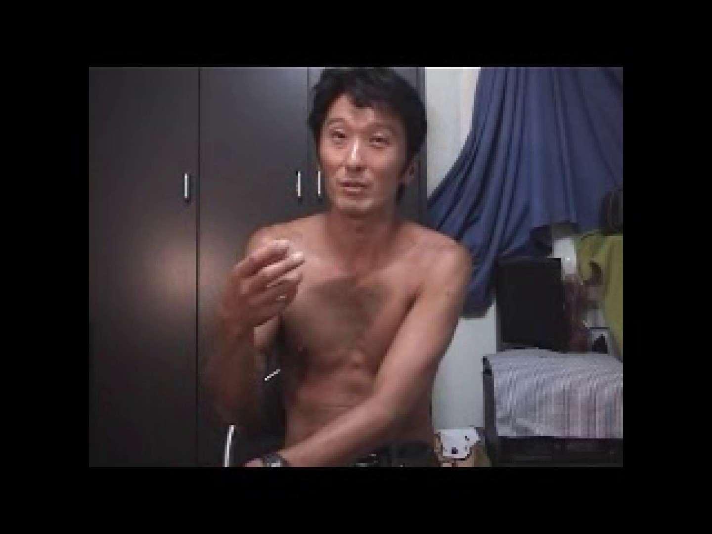 投稿男の性癖!!単独撮影 ノンケまつり ゲイAV画像 77枚 39