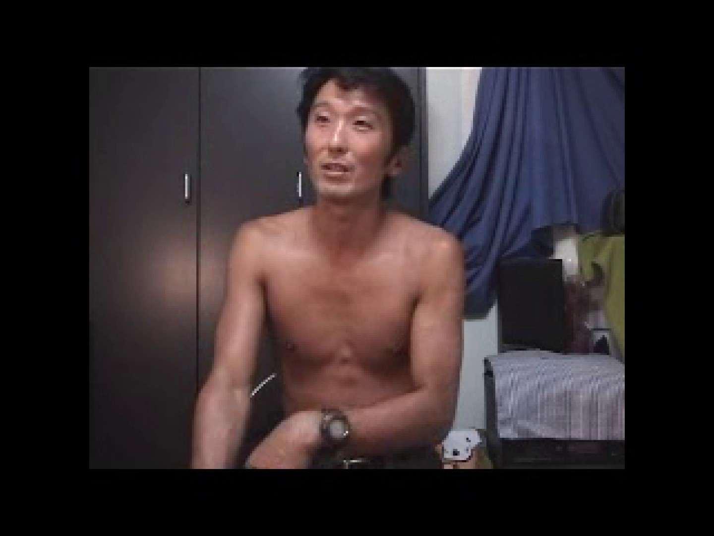 投稿男の性癖!!単独撮影 フェラ ゲイ素人エロ画像 77枚 41