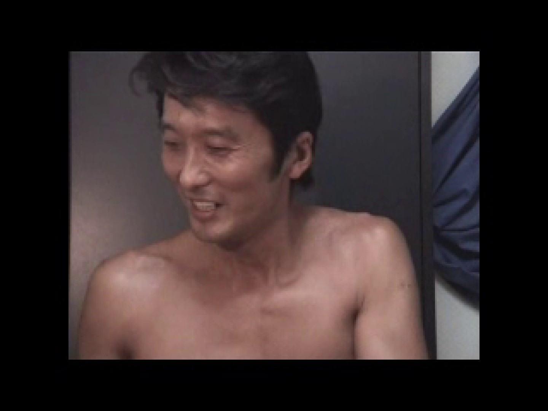 投稿男の性癖!!単独撮影 ガチムチ ゲイセックス画像 77枚 56