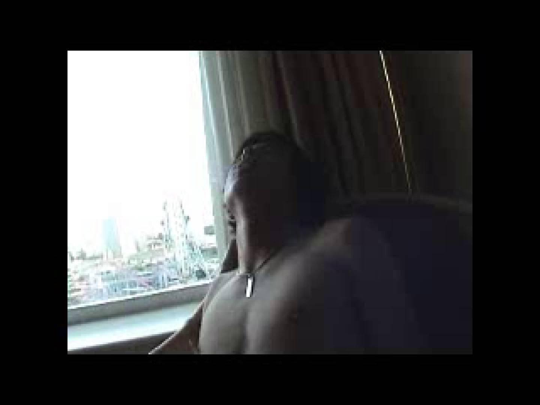 イケメンSEX旅情 野外露出セックス ゲイフリーエロ画像 110枚 10
