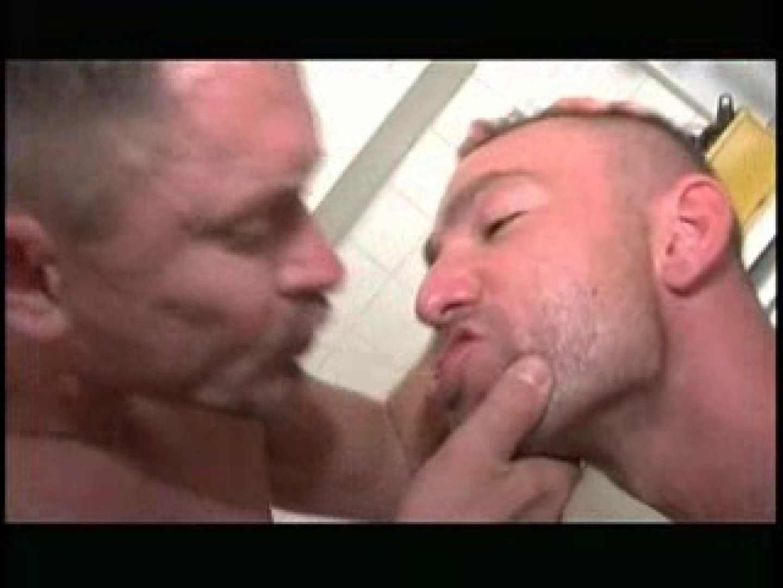 やりすぎだろ!!ゲイ国紳士たちVOL.1 複数人プレイ ゲイアダルトビデオ画像 95枚 64