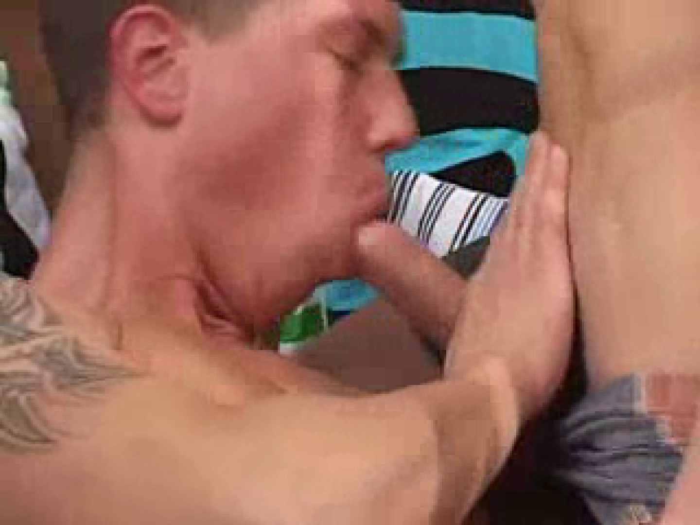Enjoy Sex VOL.1 フェラ ゲイフリーエロ画像 110枚 64