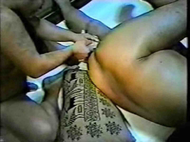 会社役員禁断の情事VOL.1 アナル特集 ゲイ無修正画像 77枚 6
