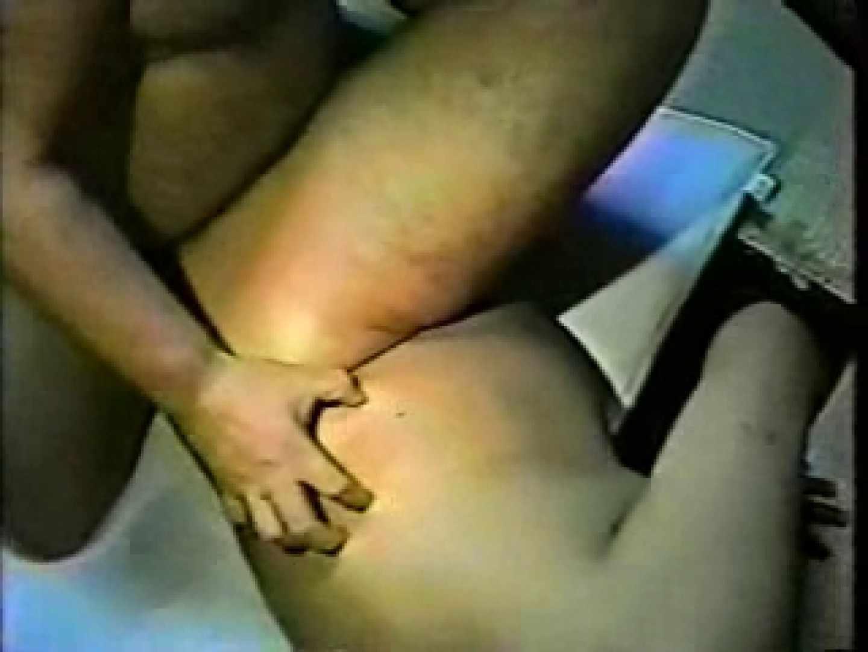 会社役員禁断の情事VOL.1 おじさん ゲイアダルトビデオ画像 77枚 11