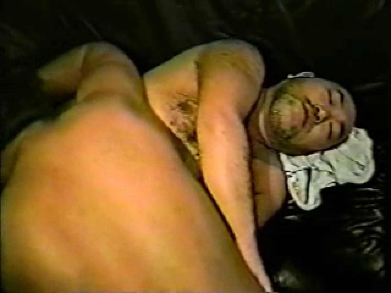 会社役員禁断の情事VOL.1 キン肉 ゲイ無修正動画画像 77枚 31