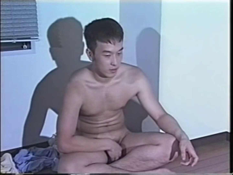 俺たち全裸で宅飲み! !何やってんネン 裸の男たち ゲイAV画像 88枚 10
