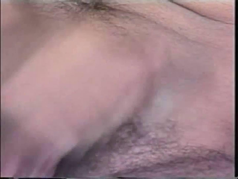 俺たち全裸で宅飲み! !何やってんネン フェラ ゲイ素人エロ画像 88枚 21