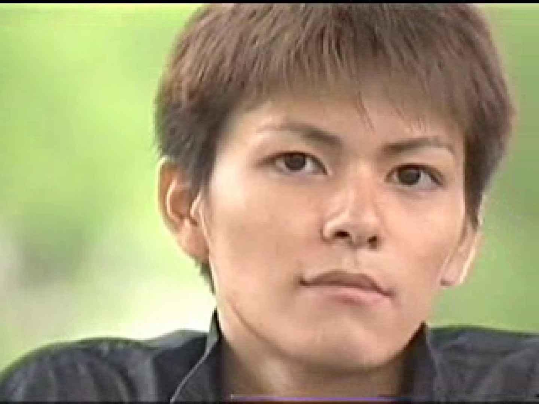 イケメンはイケメンが好き VOL.1 イケメンズ   男まつり ケツマンスケベ画像 88枚 2