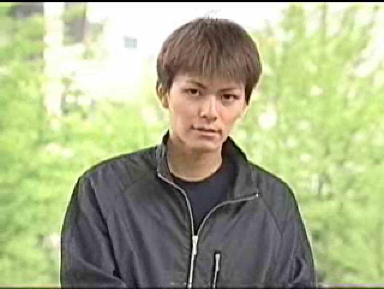 イケメンはイケメンが好き VOL.1 手淫 男同士動画 88枚 3