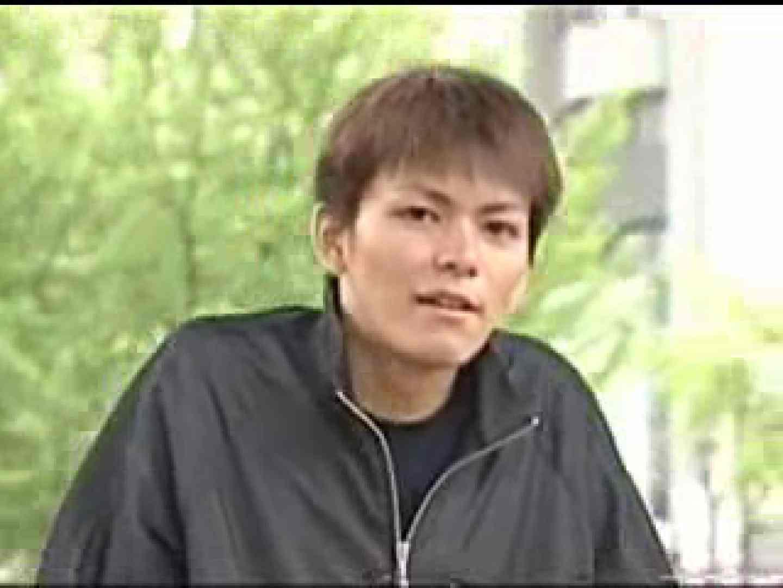 イケメンはイケメンが好き VOL.1 イケメンズ   男まつり ケツマンスケベ画像 88枚 26