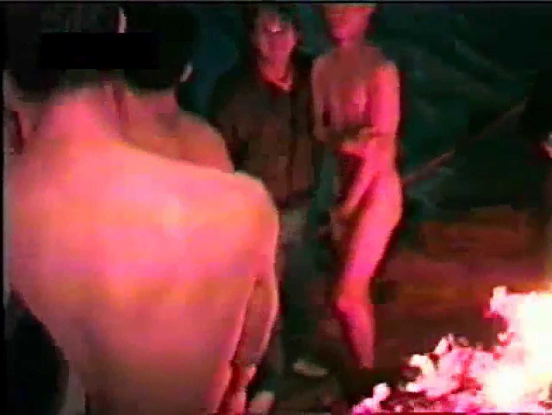 僕のオナニーでも見てください! ! 男まつり ゲイ無料エロ画像 80枚 72