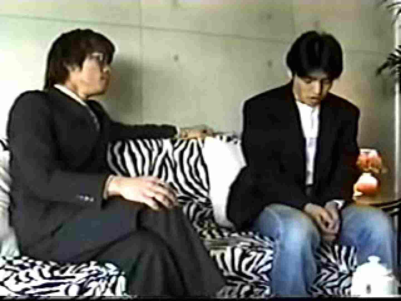 俺たちのセックスライフ Vol.03 生入最高 ゲイアダルトビデオ画像 78枚 26