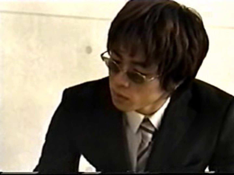 俺たちのセックスライフ Vol.03 手淫 ゲイアダルトビデオ画像 78枚 41