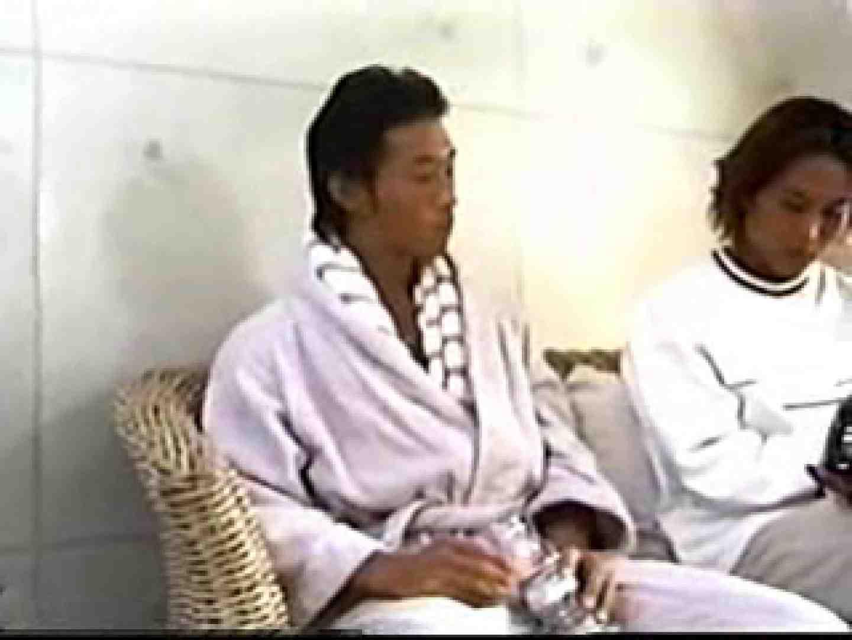 俺たちのセックスライフ Vol.05 風呂天国 ゲイエロビデオ画像 87枚 71
