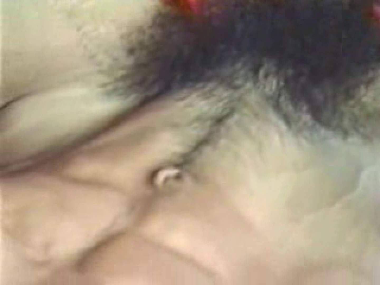 マッチョマンの性事情VOL.1 ディルド最高 ゲイセックス画像 87枚 70