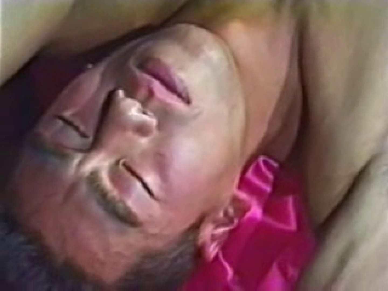 マッチョマンの性事情VOL.1 マッチョ特集 亀頭もろ画像 87枚 71