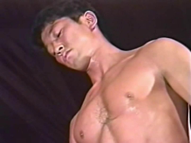 マッチョマンの性事情VOL.2 イケメンズ ゲイアダルト画像 84枚 51