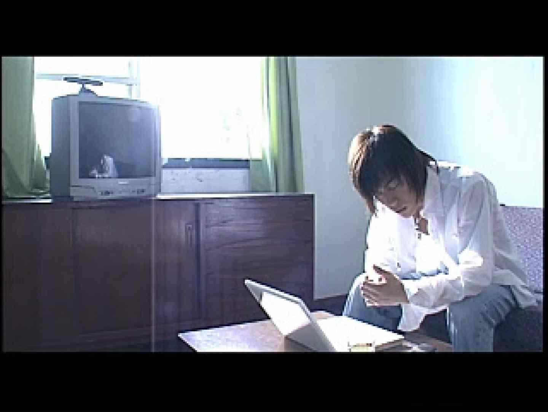 イケメンピクチャーズ vol.4 イケメンズ ゲイ無修正ビデオ画像 110枚 3