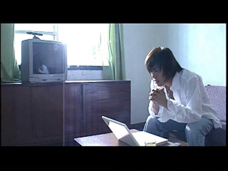 イケメンピクチャーズ vol.4 男まつり | イメージ (sex) ゲイ無料無修正画像 110枚 32