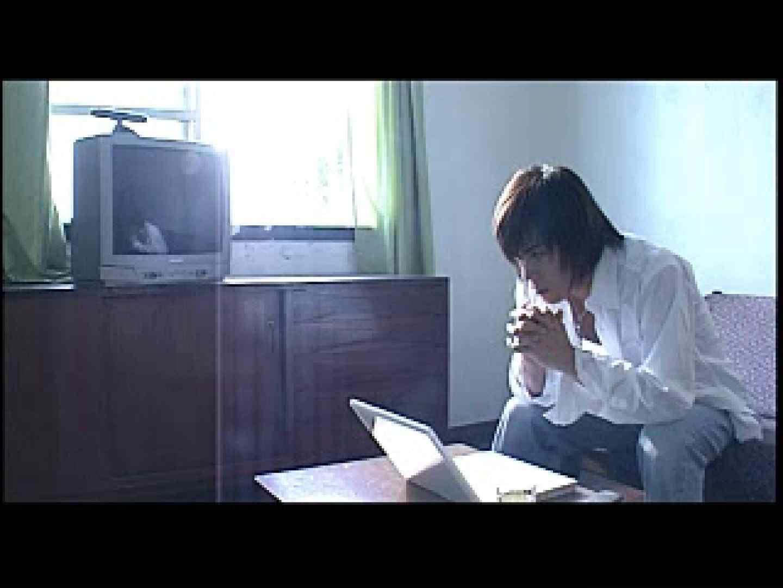 イケメンピクチャーズ vol.4 イケメンズ ゲイ無修正ビデオ画像 110枚 36