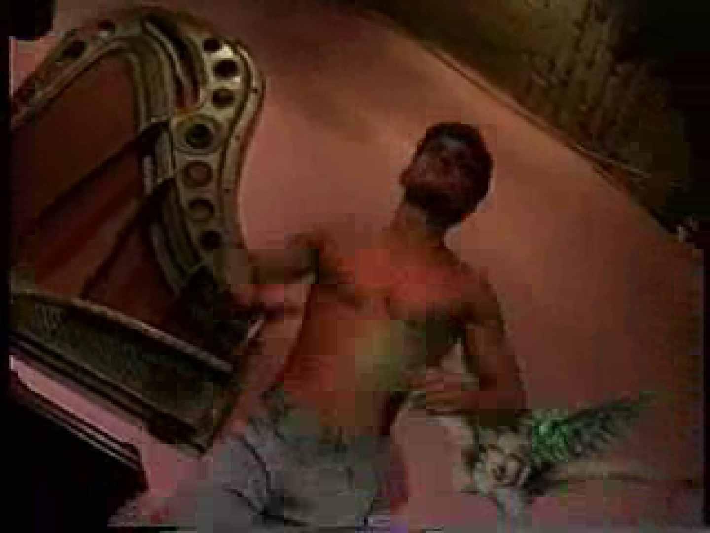 イケメン 美の裸体の絡み合い パートツー 手淫 ゲイエロビデオ画像 94枚 3