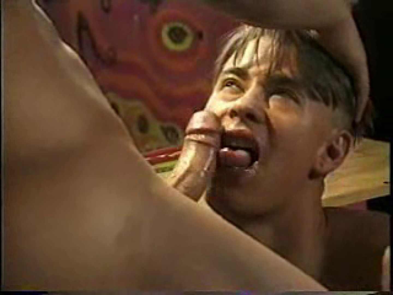 イケメン 美の裸体の絡み合い パートツー 生入最高 ゲイヌード画像 94枚 22