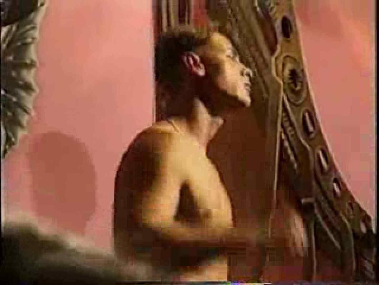 イケメン 美の裸体の絡み合い パートツー ゲイ外人 ゲイアダルトビデオ画像 94枚 27