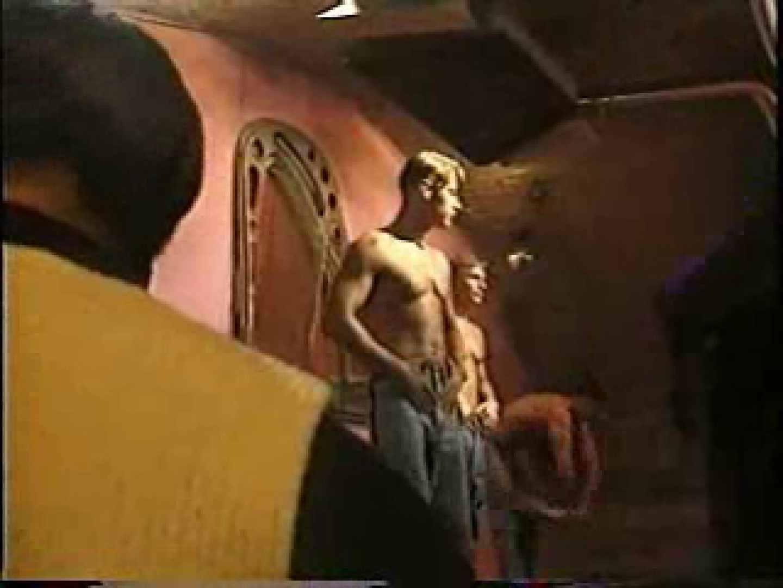 イケメン 美の裸体の絡み合い パートツー イケメンズ ゲイヌード画像 94枚 34