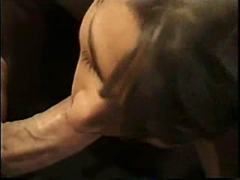 イケメン 美の裸体の絡み合い パートツー 複数人プレイ ゲイアダルトビデオ画像 94枚 94