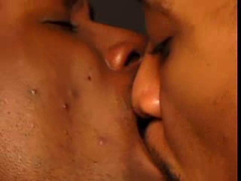 メジャー級のパワーファッカーたち! ゲイ外人 ゲイセックス画像 81枚 61