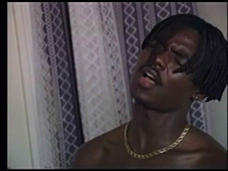 メイドインアメリカは馬なみですよ!! アナル舐めて ゲイ無修正ビデオ画像 89枚 22