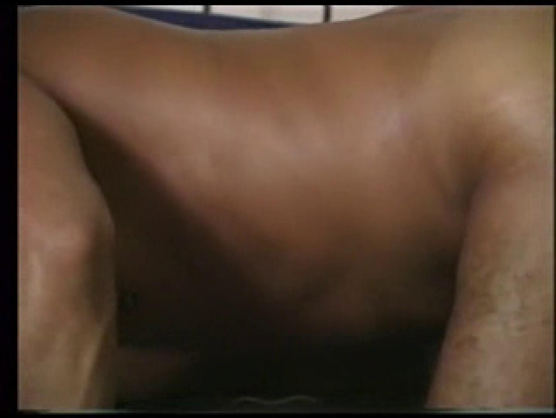 メイドインアメリカは馬なみですよ!! シックスナイン69 ゲイエロ画像 89枚 83