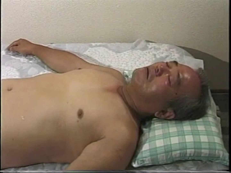 会社役員禁断の情事VOL.11 生入最高 ゲイエロ画像 83枚 41