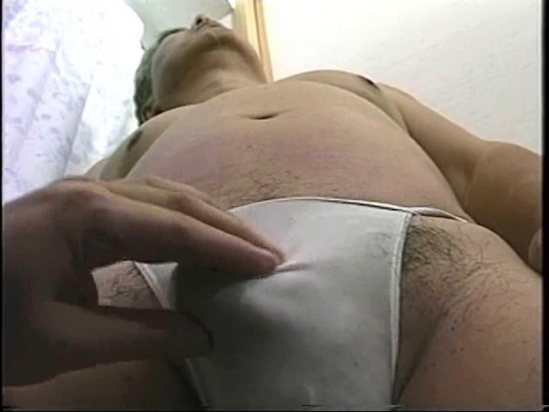 会社役員禁断の情事VOL.11 手淫 ゲイ無修正ビデオ画像 83枚 47
