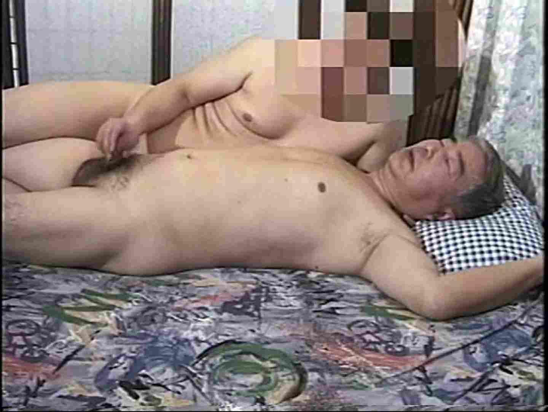 会社役員禁断の情事VOL.11 手淫 ゲイ無修正ビデオ画像 83枚 58