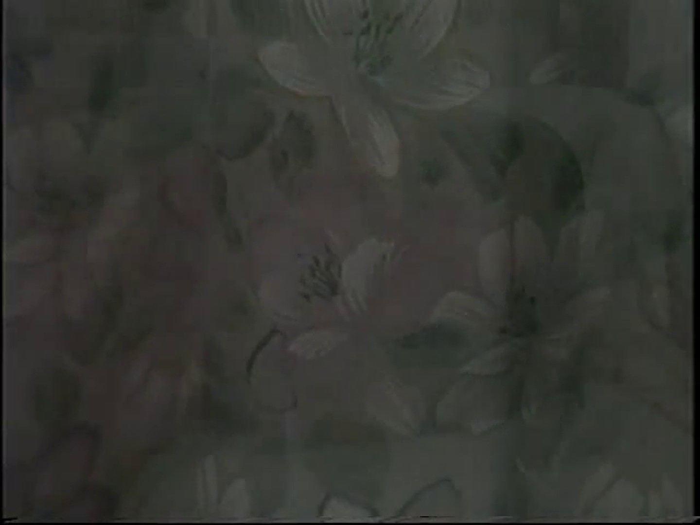 会社役員禁断の情事VOL.11 男まつり ゲイエロビデオ画像 83枚 61
