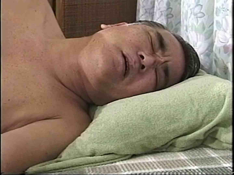 会社役員禁断の情事VOL.11 アナル特集 ゲイフリーエロ画像 83枚 62