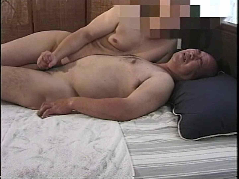 会社役員禁断の情事VOL.12 シックスナイン69 ゲイ無修正ビデオ画像 100枚 20