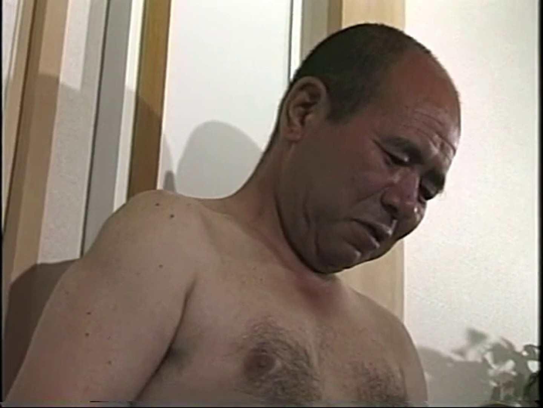 会社役員禁断の情事VOL.12 生入最高 ゲイエロビデオ画像 100枚 73