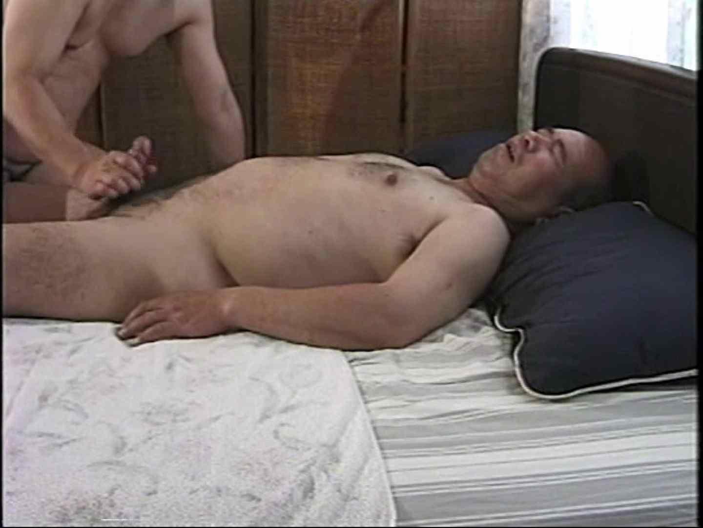 会社役員禁断の情事VOL.12 手淫 ゲイアダルト画像 100枚 80