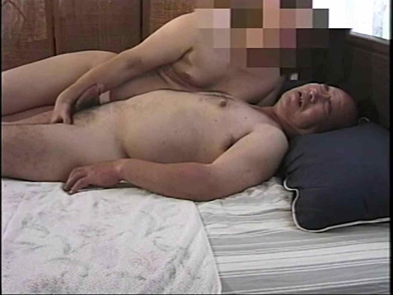 会社役員禁断の情事VOL.12 ディープキス ゲイ無修正ビデオ画像 100枚 83