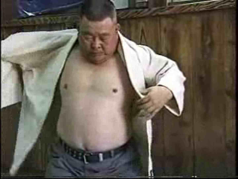 会社役員禁断の情事VOL.15 オナニー ゲイ丸見え画像 107枚 4