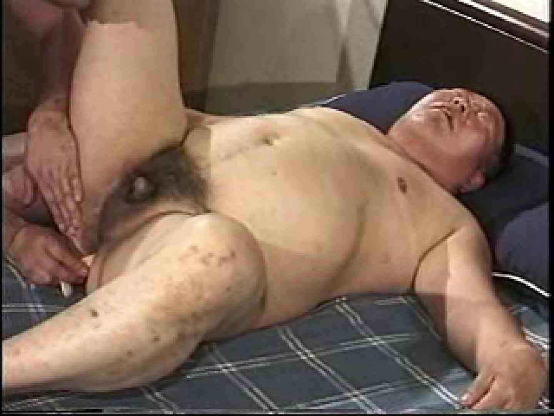 会社役員禁断の情事VOL.15 手淫 ゲイAV画像 107枚 16