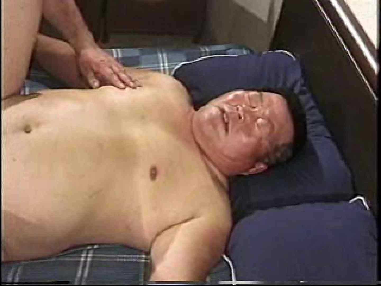 会社役員禁断の情事VOL.15 男まつり ゲイ丸見え画像 107枚 19