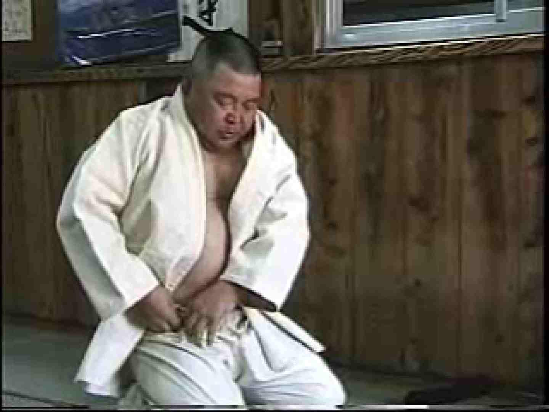 会社役員禁断の情事VOL.15 オナニー ゲイ丸見え画像 107枚 30