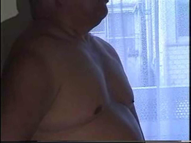 会社役員禁断の情事VOL.15 オナニー ゲイ丸見え画像 107枚 56