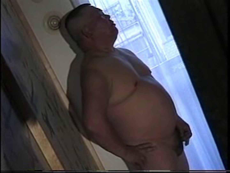 会社役員禁断の情事VOL.15 ディルド最高 ゲイ無修正画像 107枚 62