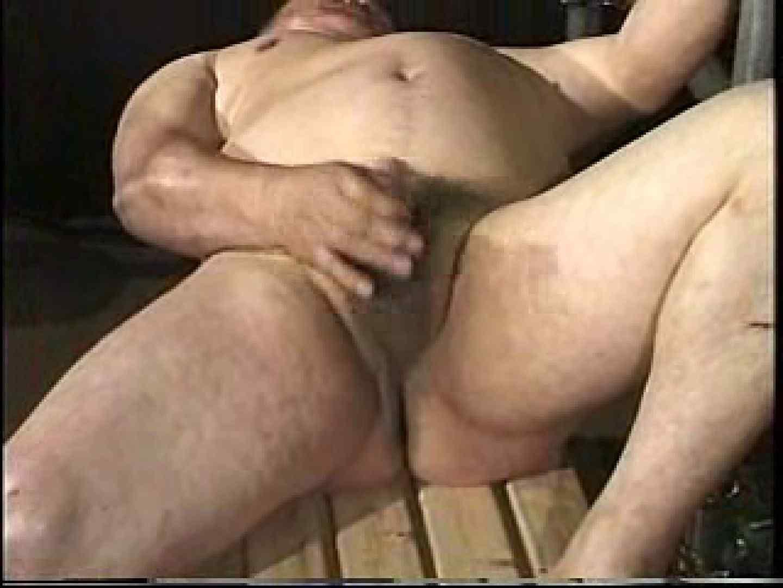 会社役員禁断の情事VOL.15 69 ゲイ無修正動画画像 107枚 78