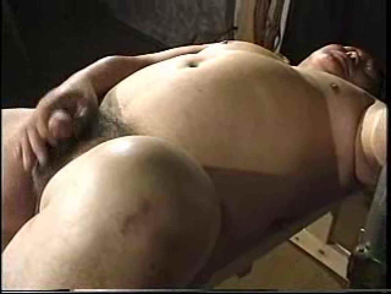 会社役員禁断の情事VOL.15 男まつり ゲイ丸見え画像 107枚 84