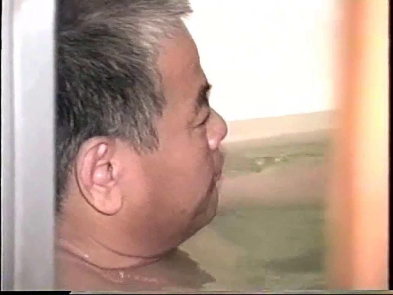 会社役員禁断の情事VOL.17 フェラ 男同士動画 116枚 5
